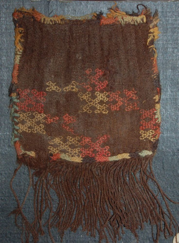 Pin By Rosemary Eskew On Peruvian Embroidery And Textiles | Pinterest