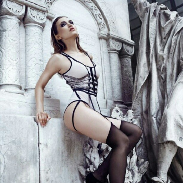Lia may Berlin, more ob www.facebook.com/aleximages