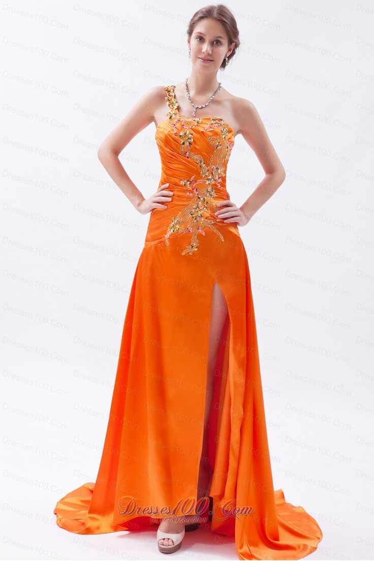 Buy lace prom dress online Buy lace prom dress online Buy lace prom
