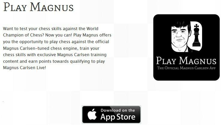 http://playmagnus.com/