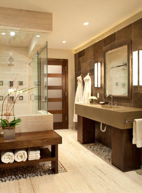 Bathroom design trends for 2014 & bathroom trends 2014 2017 - Grasscloth Wallpaper