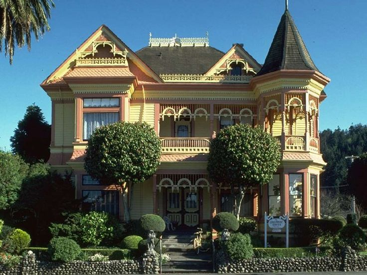 Vintage Birdhouse Plans 1900 House Eback Story Victorian House Home
