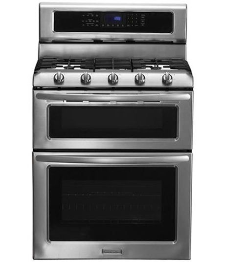 oven electric please treasures for the home pinterest