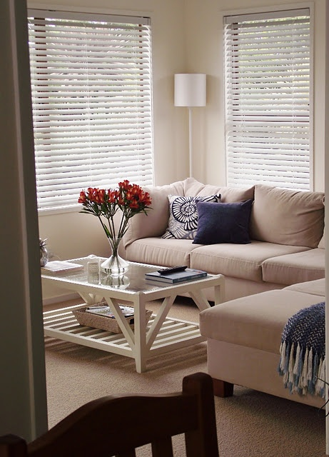 Our modern coastal living room home decor pinterest