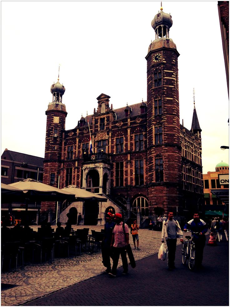 Venlo Netherlands  city pictures gallery : Venlo, Netherlands | Take a vacation ... to the Netherlands | Pintere ...