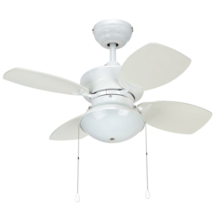 Comceiling Fans For Kids Rooms : Ceiling Fans