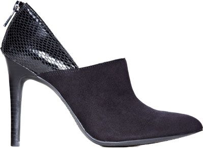 JC Penney | Shoes! | Pinterest