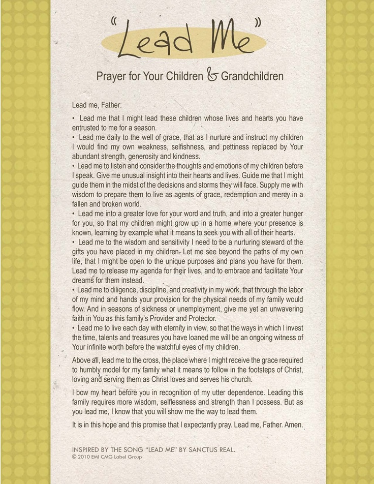 letter to my grandchildren How can i convince my dying mother to write a goodbye letter to her grandchildren.