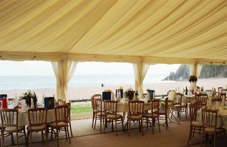 pippa wedding venue