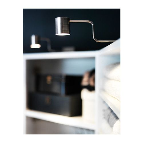 Ikea Godmorgon Floating Vanity ~ Pin by Pixel Inch on Interior Design  Pinterest