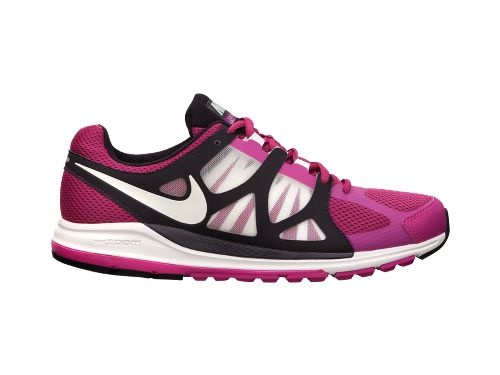 Nike Zoom Elite+ 5 Women's Running Shoe