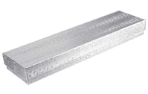 #Sterling #Silver Multicolor Crystal Bracelet 7.5 inch Made with Swarovski #Elements       Beautiful bracelet!       http://amzn.to/HFzkuK