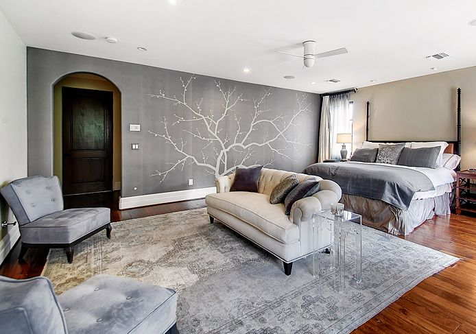 home staging hollywood beverly hills malibu area