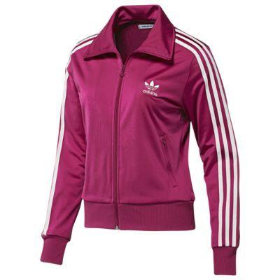 adidas firebird track jacket clothes accessories pinterest. Black Bedroom Furniture Sets. Home Design Ideas