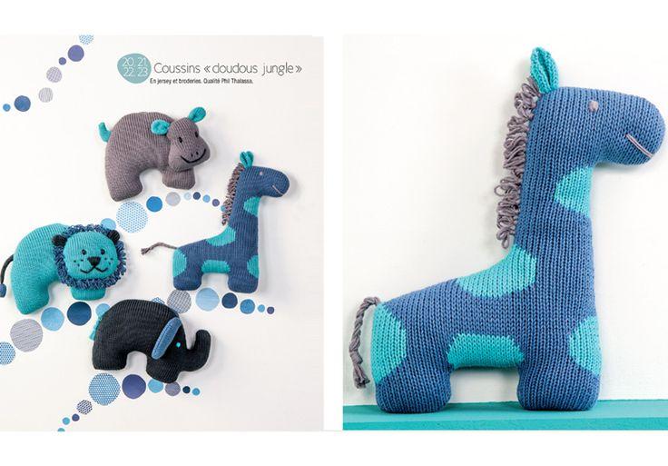 livre mod les tricot univers b b. Black Bedroom Furniture Sets. Home Design Ideas