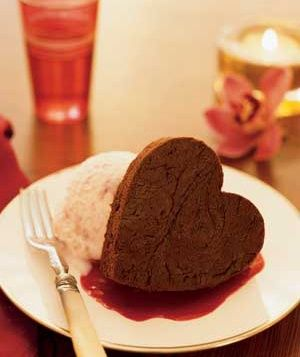 romantic valentine's day breakfast ideas