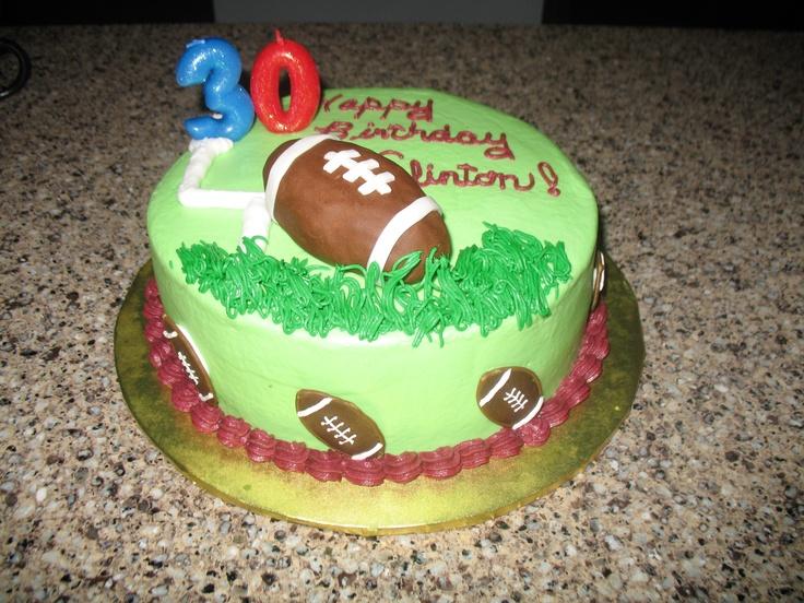 Culvers Birthday Cakes