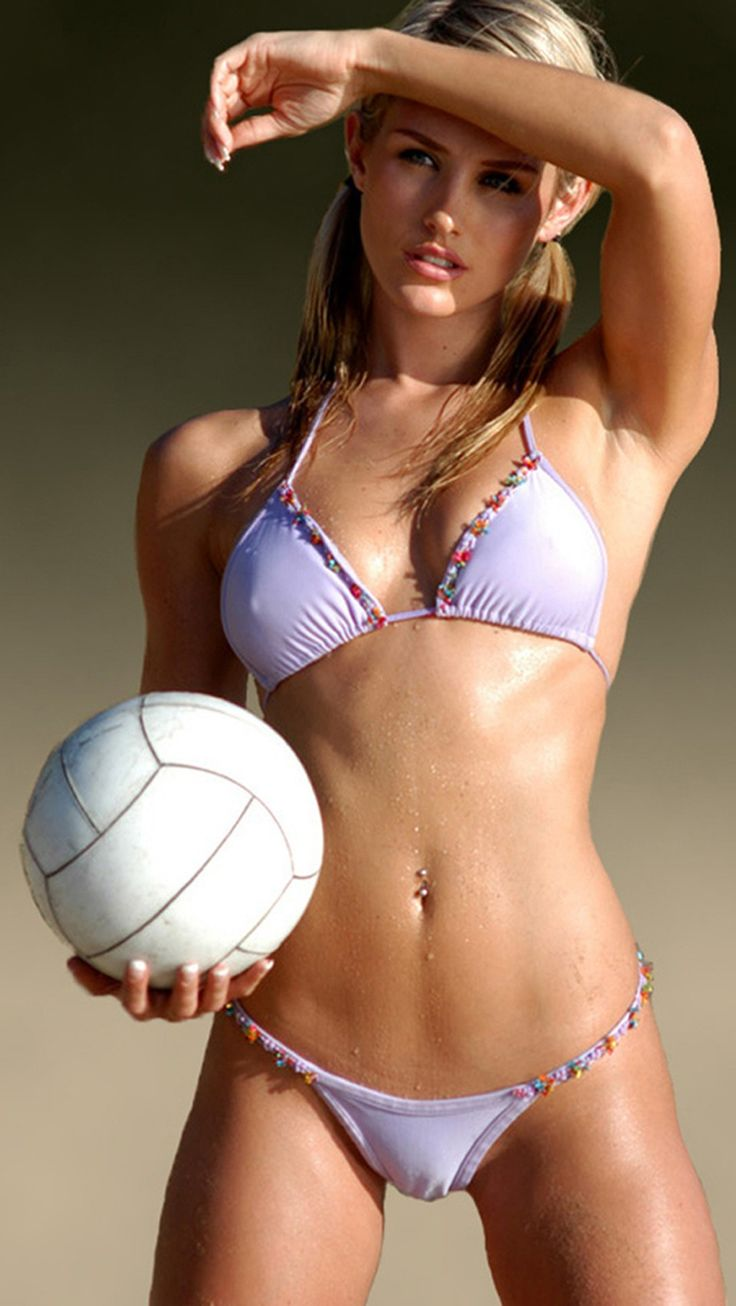 Gallery images and information nicky whelan hall pass gif - Gallery Images And Information Nicky Whelan Hall Pass Gif 24