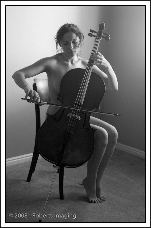 Would sex position cello make