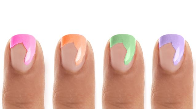 To Gel or Not To Gel: Gel Manicure Alternatives | WorldLifestyle.com