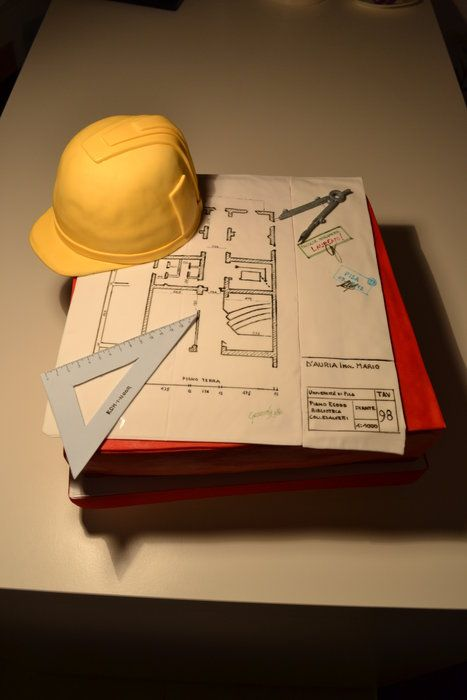 how to become a chartered civil engineer