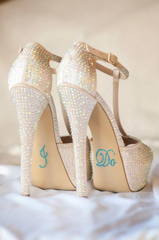 too cute wedding shoes wedding stuffs pinterest