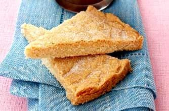 and chicken great aunt annie s traditional shortbread great easy