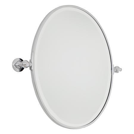 Oval Bathroom Mirror on Oval Tilt Bathroom Mirror    349   Bathroom Renovation