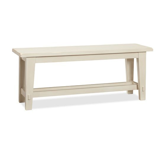 Blakely Bench