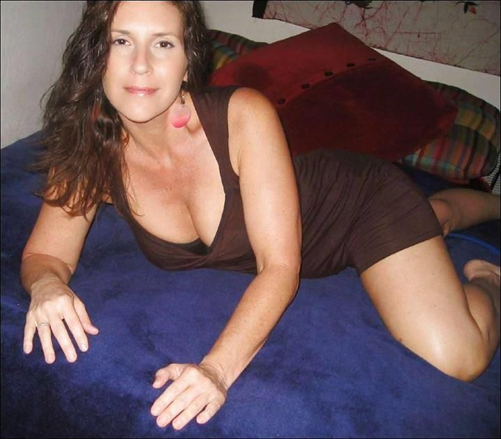 dating sites for disabled adults