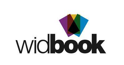 Resultado de imagem para widbook