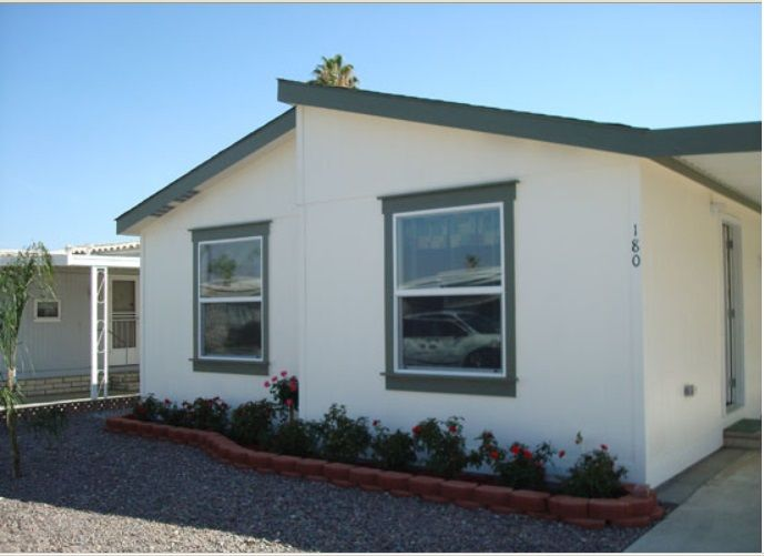 Mobile Homes Dealers Across Usa Mobile Home Sales