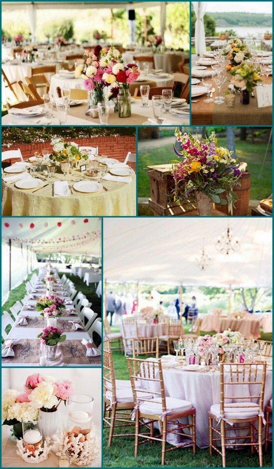 casamento no campo-as-flores-mais-indicadas-para-decoração