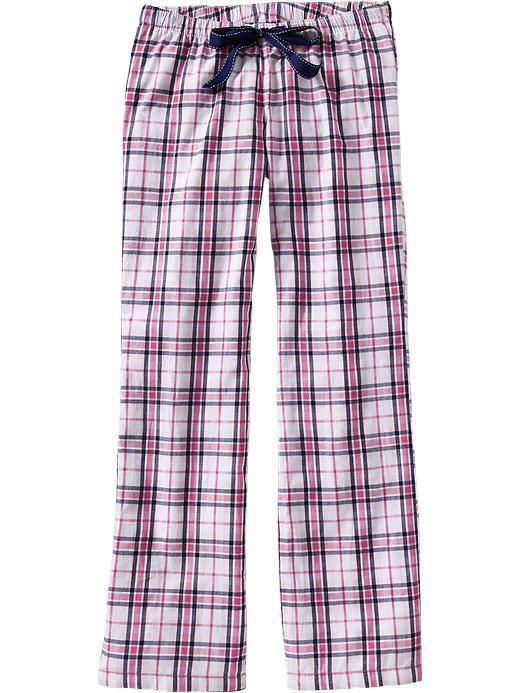 Amazing PJ Salvage Lingerie Wear This PJ Salvage Elephant Print Pajama Pants