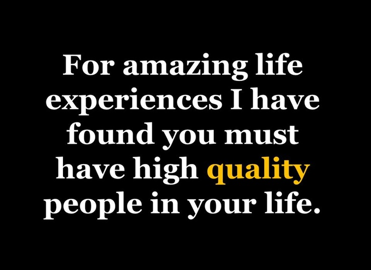 Quality slogans and quotes quotesgram
