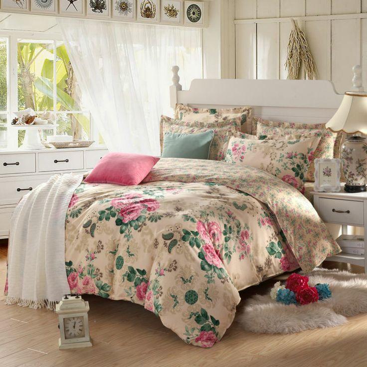 Beautiful Feminine Bedroom Dream Master Bedroom Pinterest