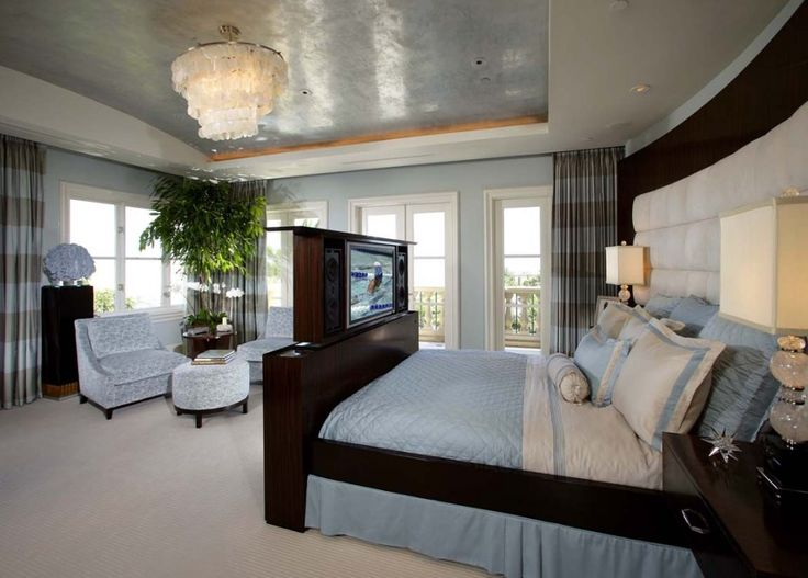 Candice Olson Master Bedroom For The Home Pinterest
