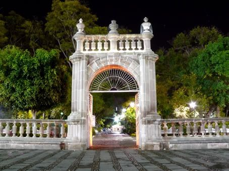 Image Result For Aguascalientes