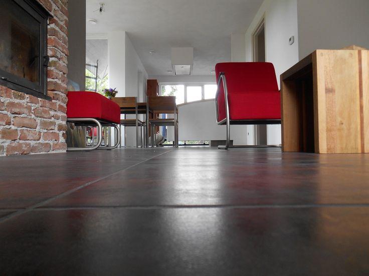 Zwevende Vloer Keuken : Pin by Karin Helder on Modelwoning / Energie-nota nul woning / Duurza