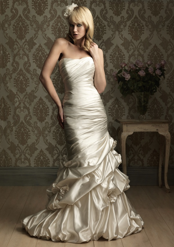Wedding Dress Shops In Tulsa Oklahoma 16