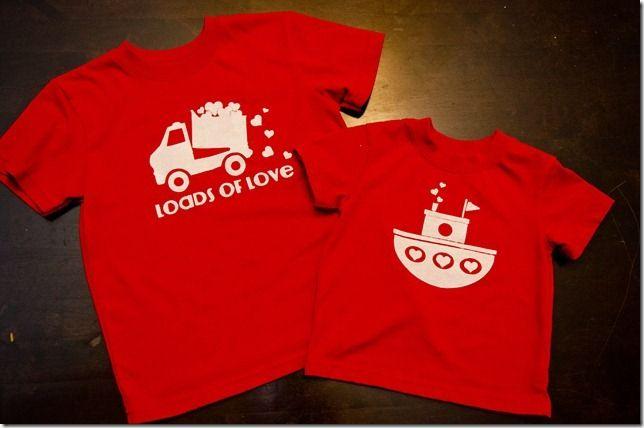 valentines day shirts kohl's