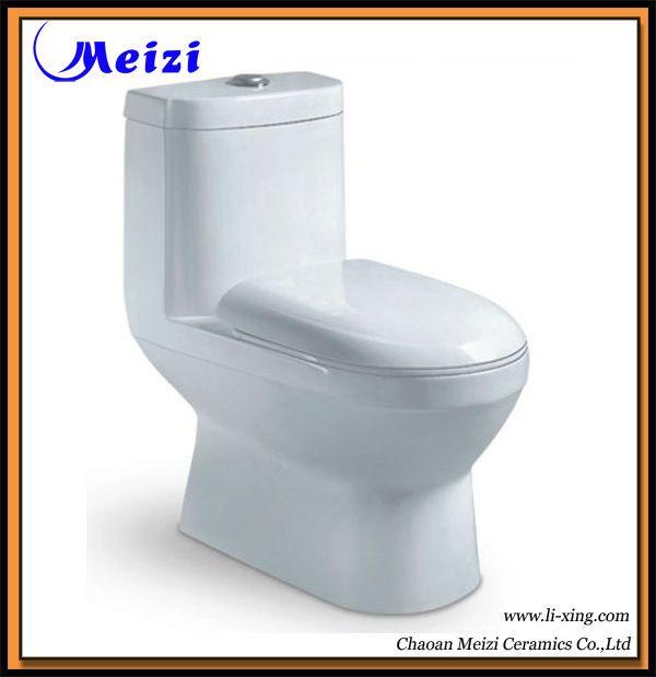 Sanitary Ware Toilet Bathroom Products Buy Bathroom