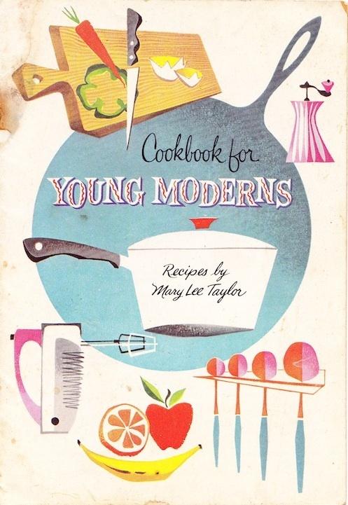 Kids Recipe Book Cover ~ Pin by barbara rehbock on retro cooking pinterest