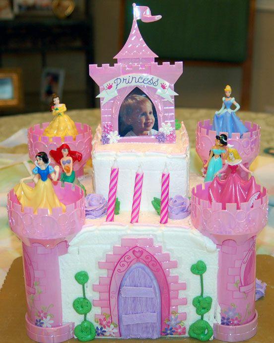 B Day Cake Images For Girl : Lovely #b daycake for girls Kids B day Cake Ideas ...