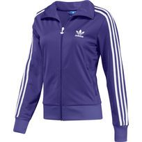 adidas Women's Clothing, Apparel & Jerseys | adidas Women Clothing