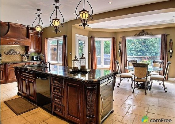Cozy Kitchen Ideas Amazing Interior Design For The Home