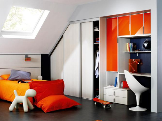 Pin by Margaux Magny on Aménagement interieur  Pinterest