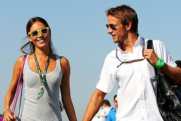 2009 spanish grand prix bbc extended highlights