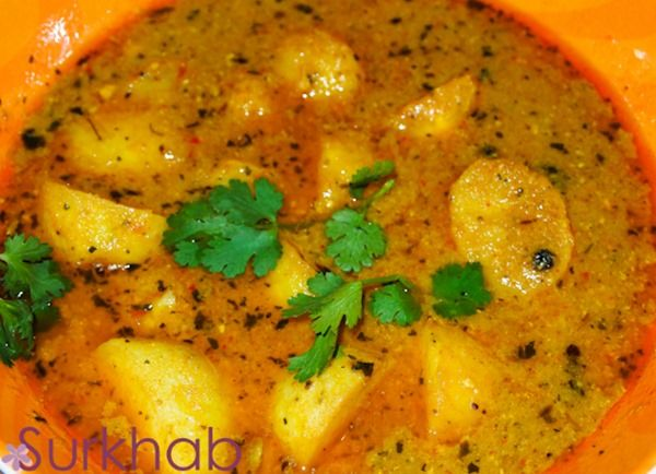 Pin by Smitha FauxRunner on Indian Food (Recipes)   Pinterest