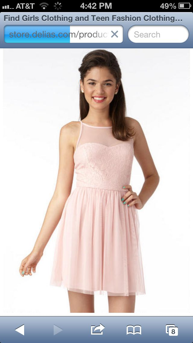 Prom Dress Stores In Kansas City Mo - Holiday Dresses